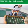 MDR1 Radio Sachsen