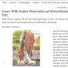 Sächsische Zeitung - Kamenz