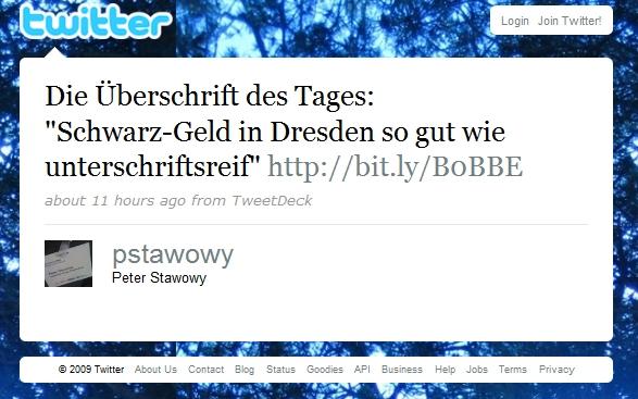 tweet_moz