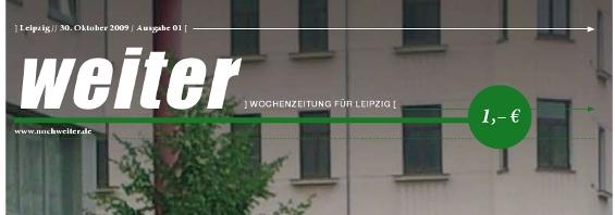 091030-weiter-banner
