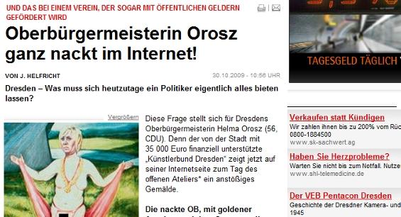 bild_orosz_screenshot