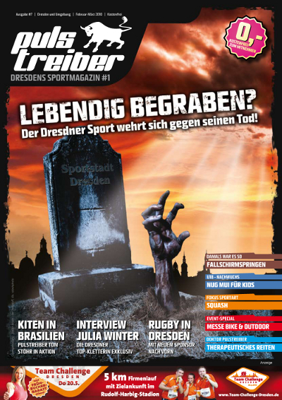 pt7_cover