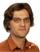 Knut Köhler, IfK-Absolvent