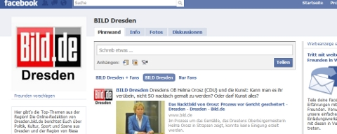 screenshot_bild_facebook