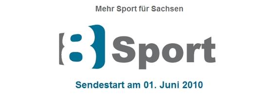 8sport_banner