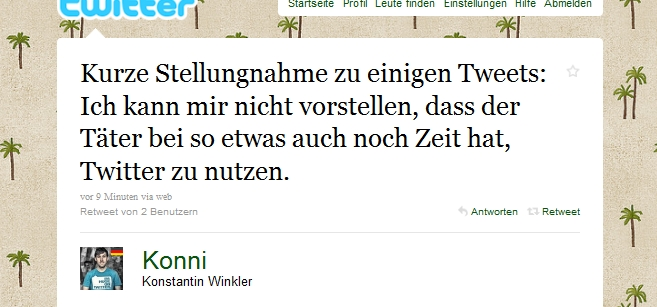 hm_twitter