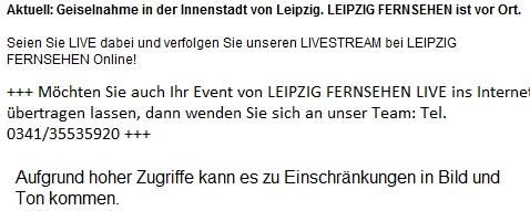 leipzig-fernsehen_hm_kl