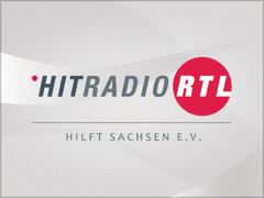 hitradio rtl