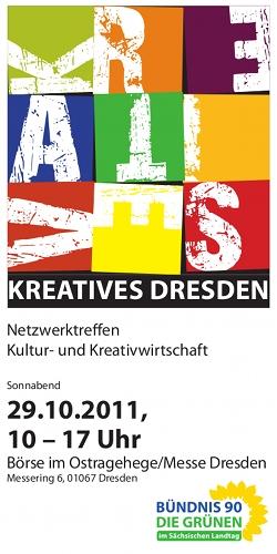 kreativesdresden_flyer