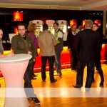 120228_Gluecksgasstadion_WSEN-Party_08