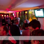 120228_Gluecksgasstadion_WSEN-Party_19