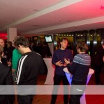 120228_Gluecksgasstadion_WSEN-Party_21