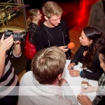 120228_Gluecksgasstadion_WSEN-Party_26