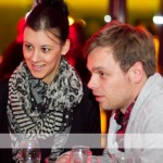 120228_Gluecksgasstadion_WSEN-Party_32