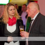 120228_Gluecksgasstadion_WSEN-Party_33
