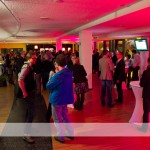 120228_Gluecksgasstadion_WSEN-Party_47