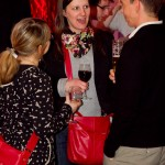 120228_Gluecksgasstadion_WSEN-Party_48