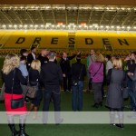 120228_Gluecksgasstadion_WSEN-Party_66