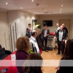 120228_Gluecksgasstadion_WSEN-Party_75