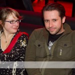 120228_Gluecksgasstadion_WSEN-Party_78