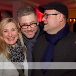 120228_Gluecksgasstadion_WSEN-Party_81