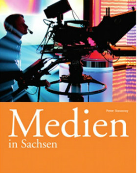 Cover_MedienInSachsen_mi