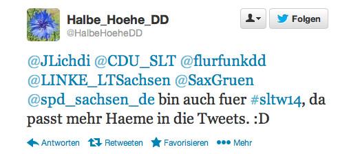 halbe_hoehe_tweet