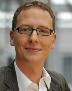 Thomas Klingelschmitt