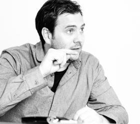 Dr. Florian Haumer