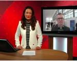 Screenshot/Ausriss von dresden-fernsehen.de. Das Foto ist verlinkt zur Seite von Dresden Fernsehen, dort ist das Video komplett zu sehen.