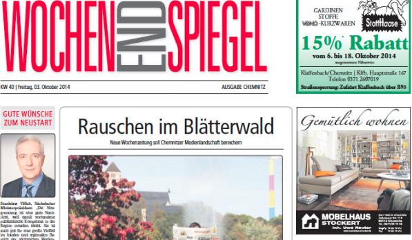 Wochenendspiegel-S-1-quer