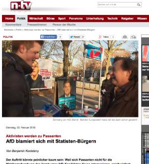 Screenshot von n-tv.de vom 4.2.2015.