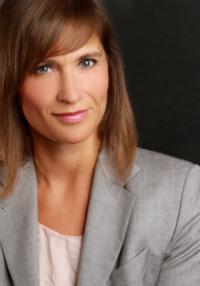 Alexandra Kruse