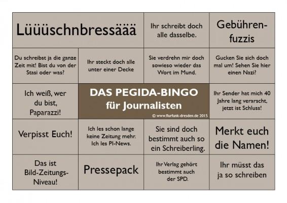 pegida_bingo
