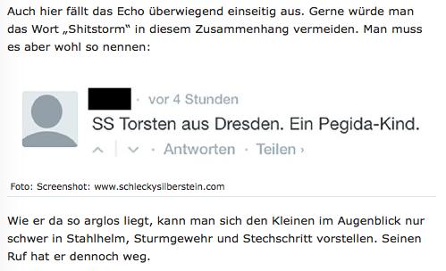 Screenshot von berliner-zeitung.de.