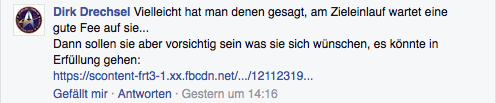 Screenshot_Kommentar_Mopo24