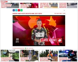 Mopo24-Screenshot #Tag24