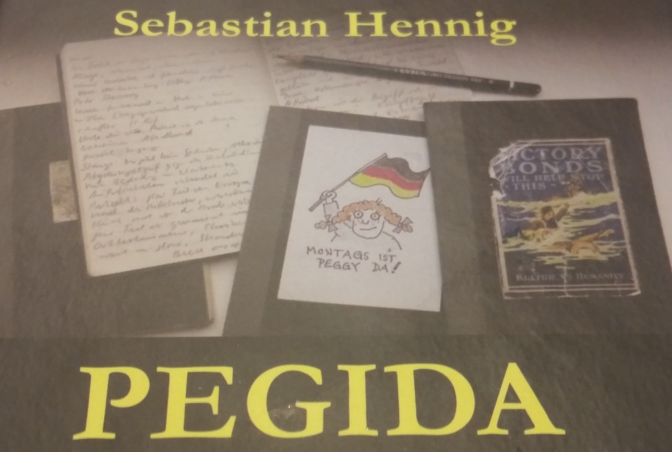 Pegida Chronik.jpg
