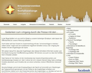 KIT-Dresden-Screenshot
