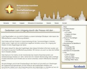 KIT-Dresden-Screenshot