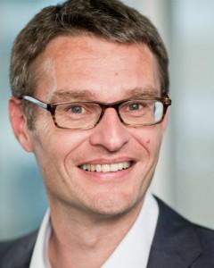 Thomas Pfaffe