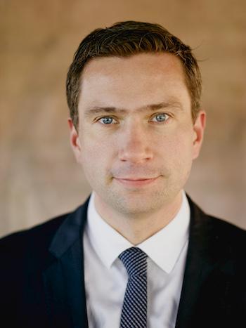 Martin Dulig, Foto: Goetz Schleser
