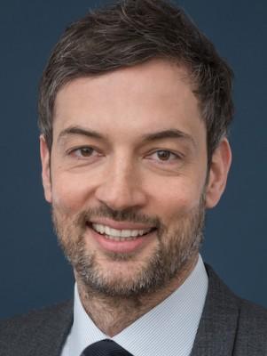 Florian Fritsche