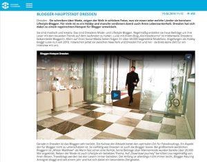 Screenshot von sachsen-fernsehen.de/dresden - das Foto ist zum Beitrag verlinkt.