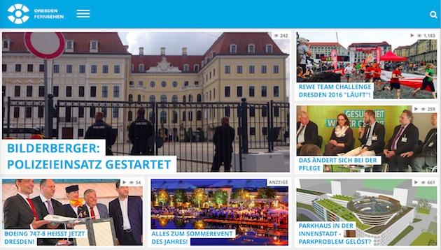Screenshot von sachsen-fernsehen.de/dresden - das Bild ist verlinkt.