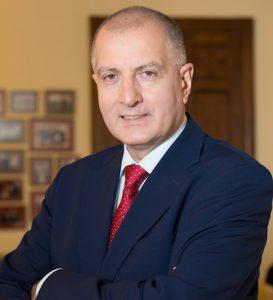 Rafal Dutkiewicz