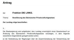 Antrag-DieLinke