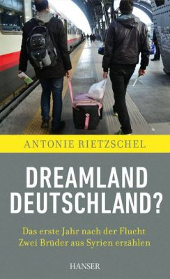 Cover-Dreamland