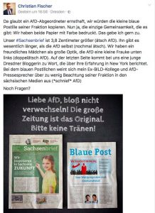 Fischer-SB