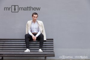 mister-matthew-banner-header
